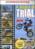 Film A scuola di trial