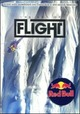 Cover Dvd The Art of Flight 3D