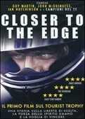 Film Closer To The Edge Richard De Aragues