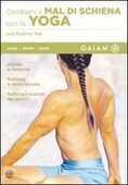 Film Combatti il mal di schiena con lo yoga. GAIAM