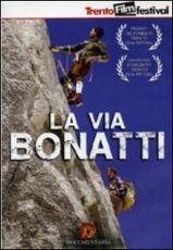 Film La via Bonatti