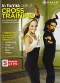Film In forma con il cross training. GAIAM