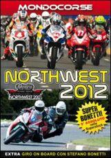 Film Northwest 2012