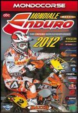 Film Mondiale Enduro 2012