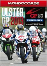 Film Ulster Grand Prix 13
