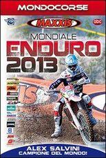 Film Mondiale Enduro 2013