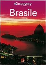 Brasile. Discovery Atlas