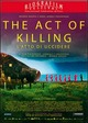 Act of Killing. L'at