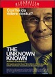 Cover Dvd The Unknown Known