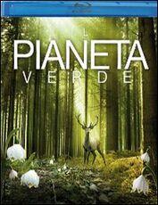 Film Il pianeta verde