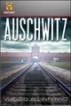 Auschwitz. Viaggio a