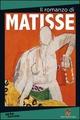 Il romanzo di Matisse
