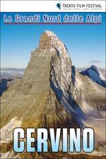 Cervino. Le Grandi Nord delle Alpi