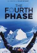 Film The Fourth Phase Jon Klaczkiewicz Curt Morgan