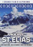 Film Mount St. Elias