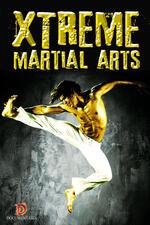 Xtreme Martial Arts (DVD)
