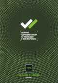 Cartoleria Quaderno Maxi A4 TML. Quadretti grandi 5 mm Panini