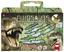 Giocattolo Valigetta Dinosauri Multiprint 0