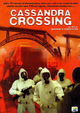 Cover Dvd DVD Cassandra Crossing