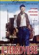 Cover Dvd DVD Il ferroviere