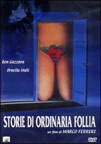pornovideo in italiano video porno gratis per telefonino