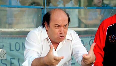 L' allenatore nel pallone (DVD) di Sergio Martino - DVD - 4