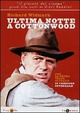 Cover Dvd Ultima notte a Cottonwood