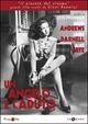 Cover Dvd DVD Un angelo è caduto