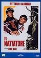 Cover Dvd DVD Il mattatore