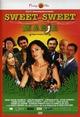 Cover Dvd DVD Sweet Sweet Marja