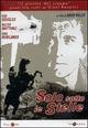 Cover Dvd Solo sotto le stelle