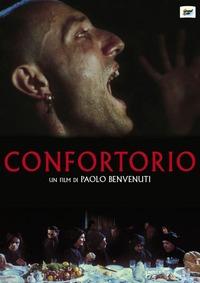 Locandina Confortorio