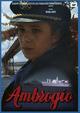 Cover Dvd DVD Ambrogio