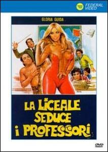 giochi erotici in casa attrici film erotici italiani