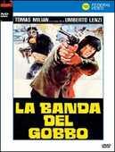 Film La banda del Gobbo Umberto Lenzi