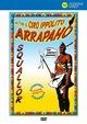 Cover Dvd DVD Arrapaho