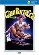 Cover Dvd DVD Gian Burrasca