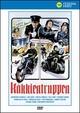 Cover Dvd DVD Kakkientruppen
