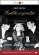 Cover Dvd Partita a quattro