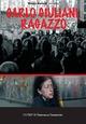 Cover Dvd Carlo Giuliani, ragazzo