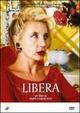 Cover Dvd Libera