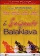 Cover Dvd DVD I seicento di Balaclava