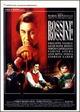 Cover Dvd DVD Rossini! Rossini!
