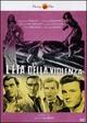 Cover Dvd DVD L'età della violenza
