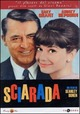 Cover Dvd DVD Sciarada
