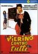 Cover Dvd DVD Pierino contro tutti
