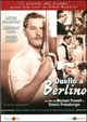 Cover Dvd DVD Duello a Berlino