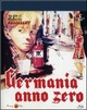 Cover Dvd DVD Germania Anno Zero