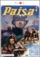 Cover Dvd Pais�