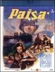 Cover Dvd DVD Paisà